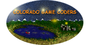Colorado Game Coders